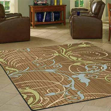 Milliken Rugs | Eagle River, WI