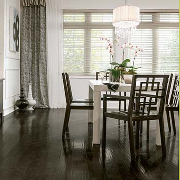 Armstrong Hardwood Flooring | Eagle River, WI