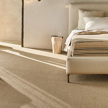 Anderson Tuftex Carpet | Eagle River, WI