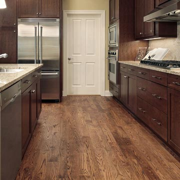 Mannington Adura® Max | Eagle River, WI