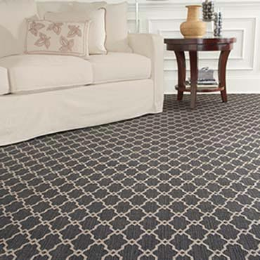 Stanton Carpet | Eagle River, WI