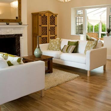 Anderson® Hardwood Floors | Eagle River, WI
