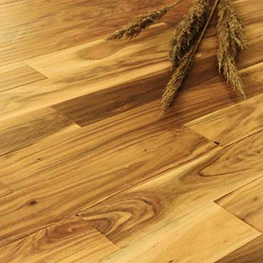 Casabella Wood Flooring | Eagle River, WI