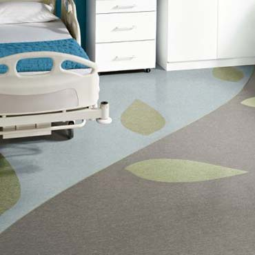 Armstrong Linoleum Flooring | Eagle River, WI