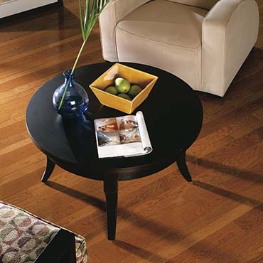 Somerset Hardwood Flooring | Eagle River, WI