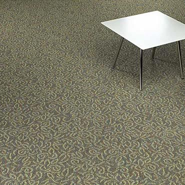 Mannington Commercial Carpet | Eagle River, WI